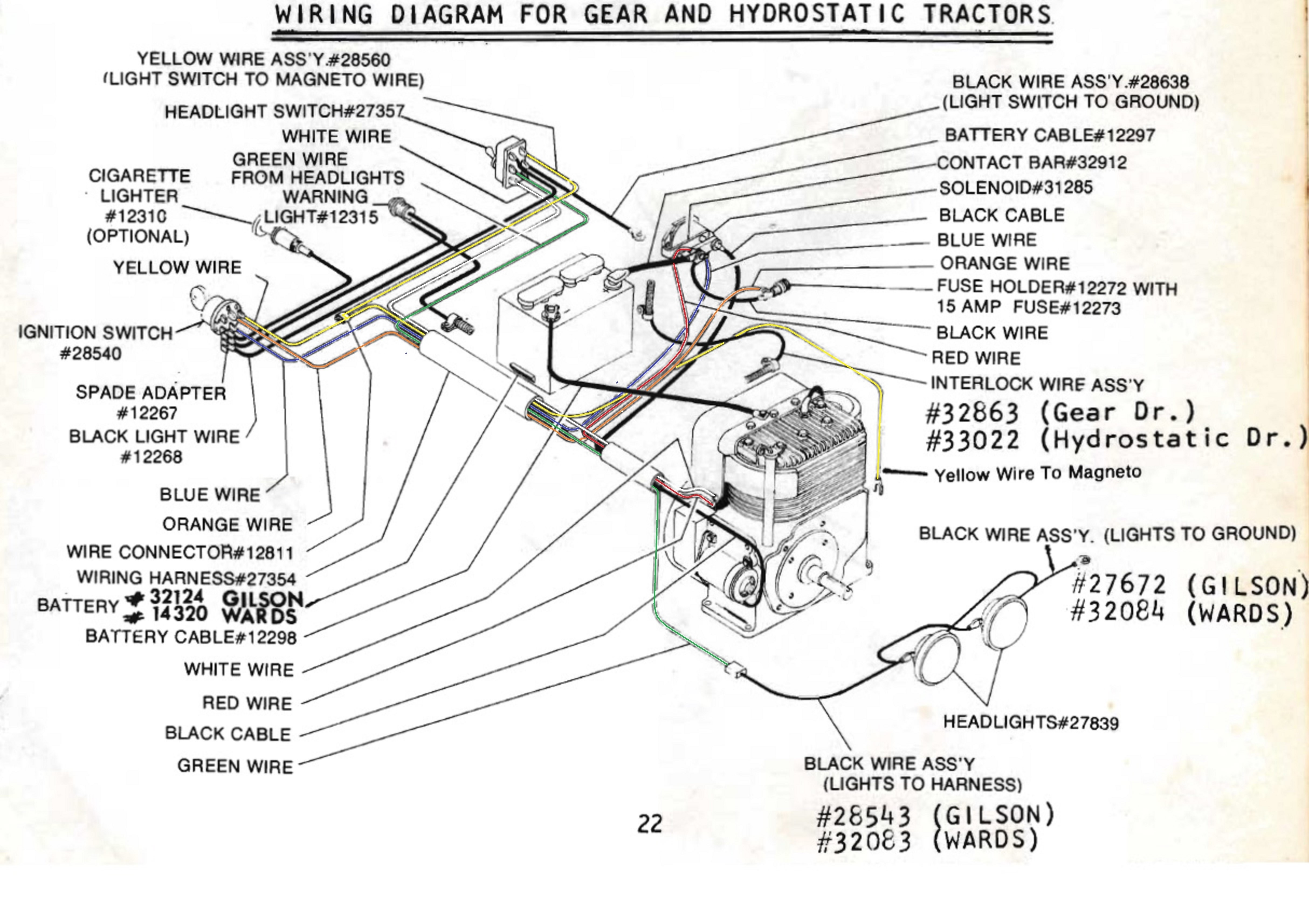 click image for larger version name: gilson wiring diagram jpg views: 50  size