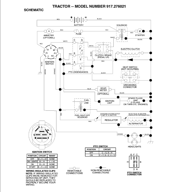 cub cadet wiring diagram slt1554 wiring diagrams cub cadet lt 1554 wiring diagram car