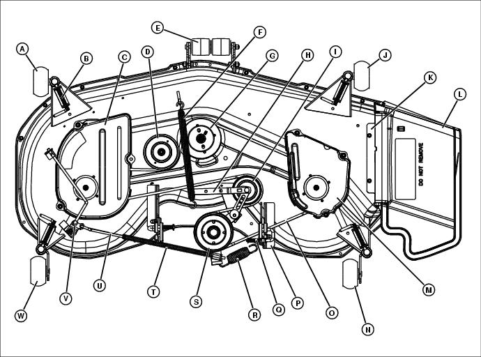 GE Dryer Motor Wiring Diagram furthermore Ogrodzenia Kute  Bramy  Kowalstwo Artystyczne  Wzory  Galeria moreover Mercruiser 120 Carburetor Diagram further John Deere Tractor Parts Diagrams also John Deere G100 Lawn Mower Parts Diagram. on g100 john deere wiring diagram
