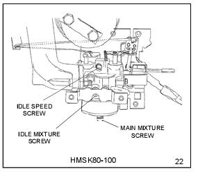 Download 536.886190 Craftsman Snowblower Manual free
