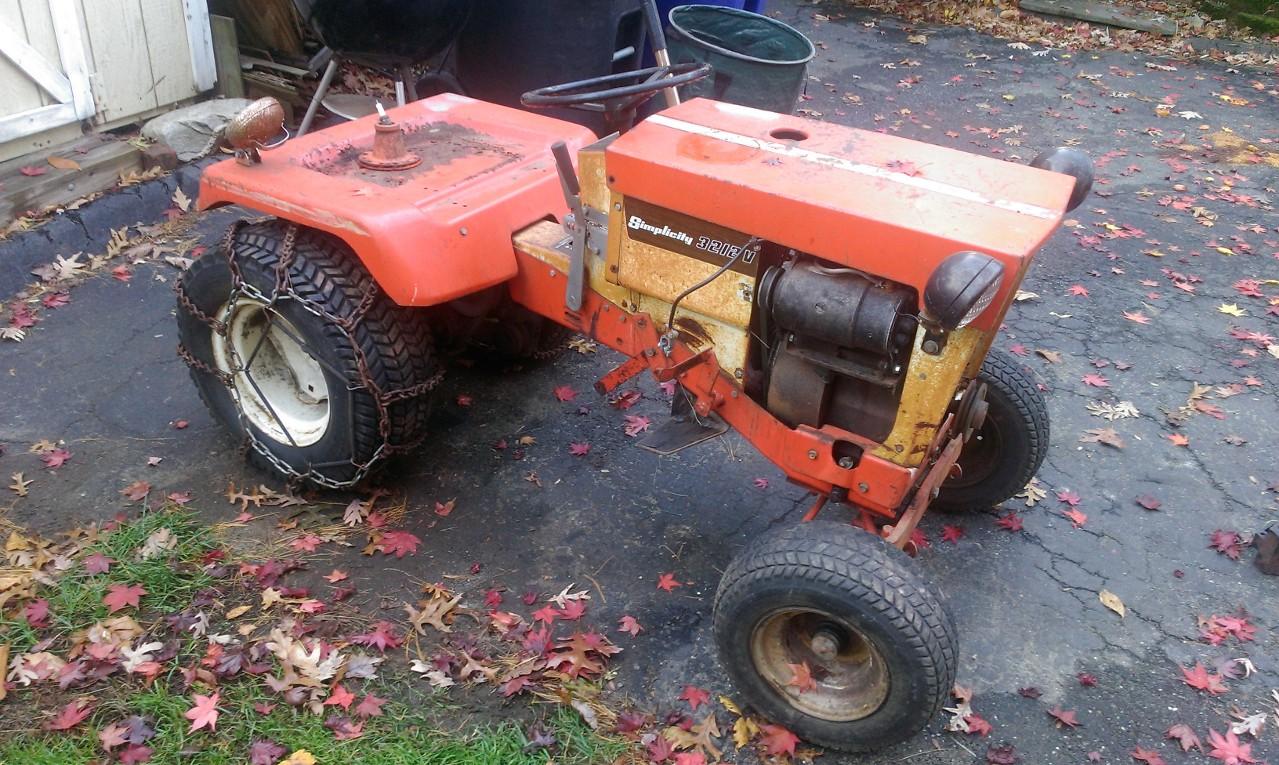 170 allis chalmers tractor parts diagram tractor repair 1970 allis chalmers tractor on 170 allis chalmers tractor parts diagram massey harris pony