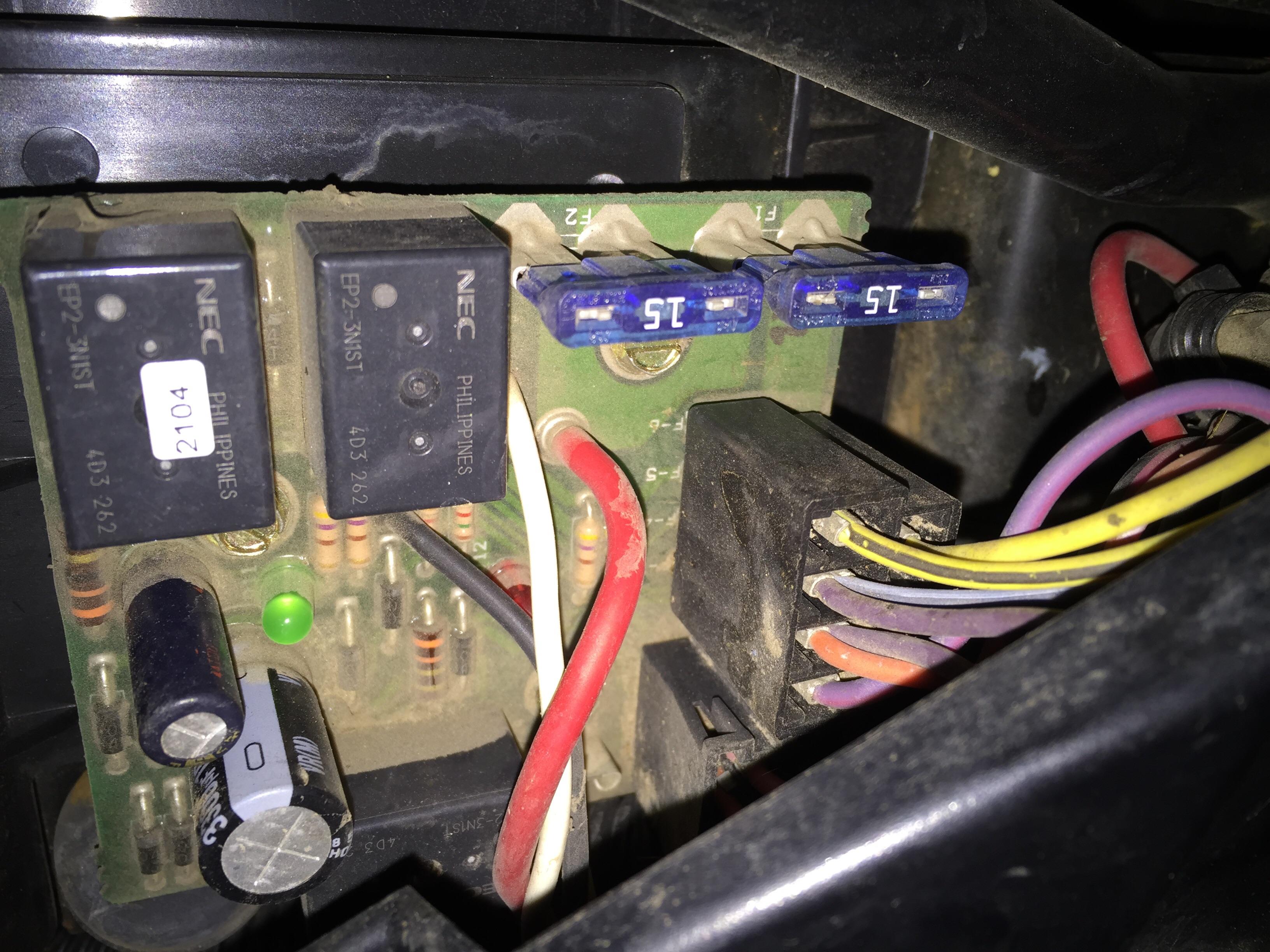 Need a 345 wiring diagram .pdf please | My Tractor Forum John Deere Lx Wiring Schematic on john deere gt275 wiring schematic, john deere lx173 wiring schematic, john deere z225 wiring schematic, john deere la145 wiring schematic, john deere f725 wiring schematic, john deere g100 wiring schematic, john deere sx85 wiring schematic, john deere x700 wiring schematic, john deere stx30 wiring schematic, john deere lx255 wiring schematic, john deere la175 wiring schematic, john deere stx38 wiring schematic, john deere rx75 wiring schematic, john deere l111 wiring schematic, john deere 260 wiring schematic, john deere x324 wiring schematic, john deere gx345 wiring schematic, john deere lx176 wiring schematic, john deere x500 wiring schematic, john deere x300 wiring schematic,