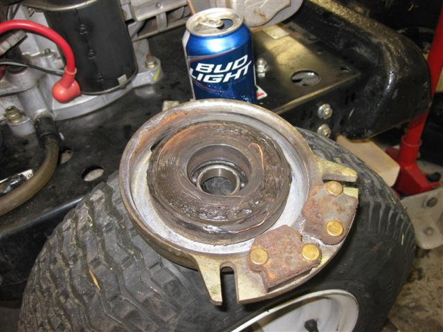 Need help with gravely deck clutch? - MyTractorForum.com - The ... Wiring Diagrams Ariens Zoom on john deere wiring diagram, sears wiring diagram, atlas wiring diagram, viking wiring diagram, apache wiring diagram, toro wiring diagram, cub cadet wiring diagram, karcher wiring diagram, columbia wiring diagram, scotts wiring diagram, echo wiring diagram, roper wiring diagram, murray wiring diagram, ayp wiring diagram, new holland wiring diagram, briggs and stratton wiring diagram, simplicity wiring diagram, coleman wiring diagram, tecumseh wiring diagram, lazy boy wiring diagram,