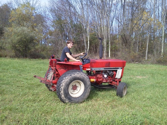 ih 1206 wiring diagram tractor repair wiring diagram farmall 1206 wiring diagram picture schematic further farmall h tractor hydraulic pump together ih