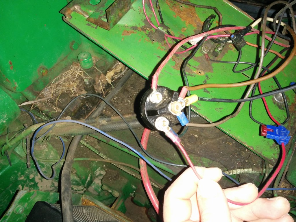 John Deere 3010 sel Wiring and Generator Help Needed | My ... on john deere 2750 wiring diagram, john deere a wiring diagram, john deere 2950 wiring diagram, john deere 7020 wiring diagram, john deere 3020 wiring diagram, john deere 4040 wiring diagram, john deere 2150 wiring diagram, john deere 8640 wiring diagram, john deere 830 wiring diagram, john deere 2130 wiring diagram, john deere 2940 wiring diagram, john deere 80 wiring diagram, john deere 2755 wiring diagram, john deere 2630 wiring diagram, john deere 2555 wiring diagram, john deere 5020 wiring diagram, john deere 4640 wiring diagram, john deere d wiring diagram, john deere 4000 wiring diagram, john deere 2550 wiring diagram,