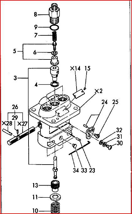 YM 186D Resurection - MyTractorForum.com - The Friendliest ... Yanmar Wiring Diagram on yanmar alternator wiring, ignition switch diagram, diagram of a molded case switch diagram, yanmar ym2200 parts, yanmar starter, yanmar fuel pump diagram, yanmar voltage regulator, yanmar parts catalog, yanmar engine diagram, yanmar tractor, yanmar parts breakdown, yanmar generator, yanmar 3gm30f parts diagram, yanmar wire harness,