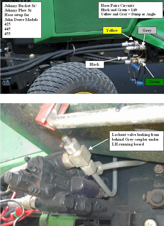 click image for larger version name: jd-425-hoses-lockout jpg