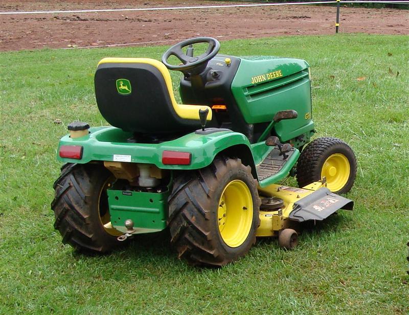Click Image For Larger Version Name John Deere Tractors 005 3 Medium