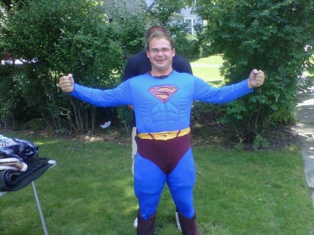 Click image for larger version  Name:Justin Matusak Superman!.jpg Views:34 Size:145.6 KB ID:218575
