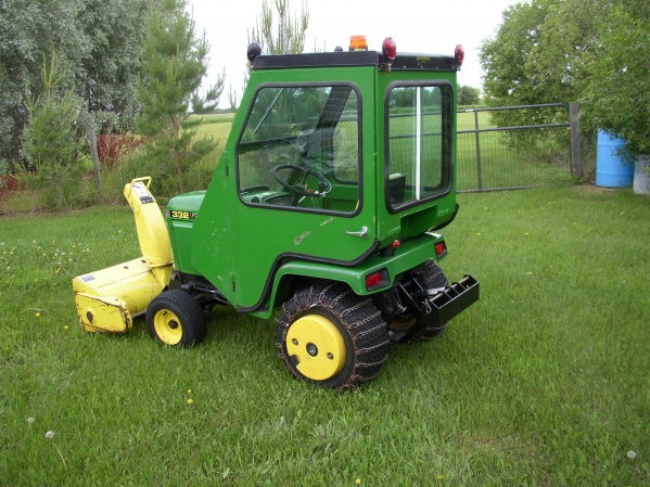 Mower Deck Diagram And Parts List For Western Auto Riding Mower likewise New Holland Tractor Fuel Filters furthermore Bolens Lawn Tractor Parts Diagram besides Deere 318 Wiring Diagram further Huskee Riding Mower Parts Diagram. on kubota mower deck parts diagram