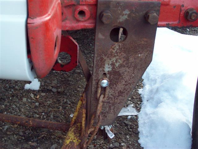 Click image for larger version  Name:Kodak Easyshare-Kirk's computer 187.jpg Views:350 Size:50.6 KB ID:190060