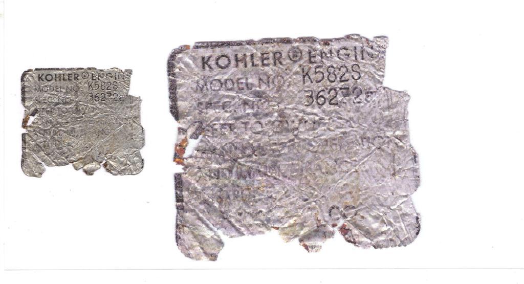Click image for larger version  Name:KOHLER 23 TAG (Large).jpg Views:29 Size:69.3 KB ID:91044