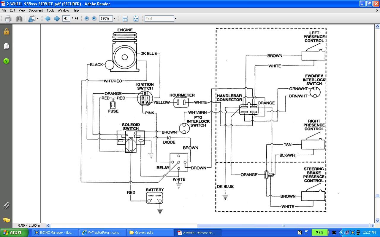 kohler hp wiring diagram com the friendliest click image for larger version kohler 8 jpg views 1444 size