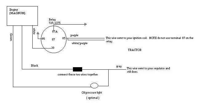20 hp kohler engine wiring diagram 20 image wiring kohler magnum 18 wiring diagram kohler image on 20 hp kohler engine wiring diagram