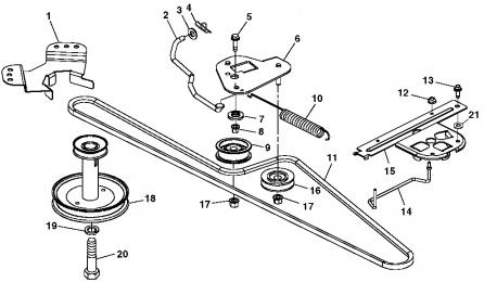 belt diagram lx178 ford e250 belt diagram #13