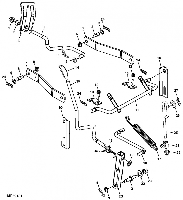 John Deere La145 Wiring Diagram | Wiring Diagram on john deere la140 wiring diagram, john deere wiring harness diagram, john deere wiring schematic, john deere gx335 wiring diagram, john deere la115 wiring diagram, john deere gt245 wiring diagram, john deere d170 wiring diagram, john deere x360 wiring diagram, john deere lx279 wiring diagram, john deere d140 wiring diagram, john deere f925 wiring diagram, john deere sx85 wiring diagram, john deere la120 wiring diagram, john deere lt180 wiring diagram, john deere f911 wiring diagram, john deere ignition wiring diagram, john deere 145 wiring-diagram, john deere x324 wiring diagram, john deere x495 wiring diagram, john deere lx280 wiring diagram,