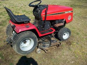 ayp tractor info needed mytractorforum com the friendliest attached images