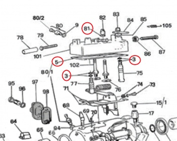5610 ford tractor parts diagram