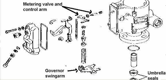 Secret Diagram: Electronic quiz buzzer circuit diagram