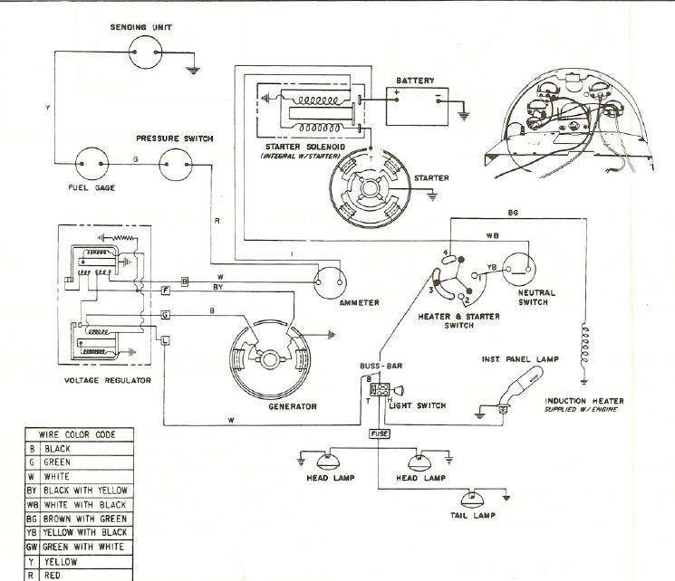 12 volt trailer wiring diagram images old mey ferguson wiring diagrams old wiring diagrams for car or
