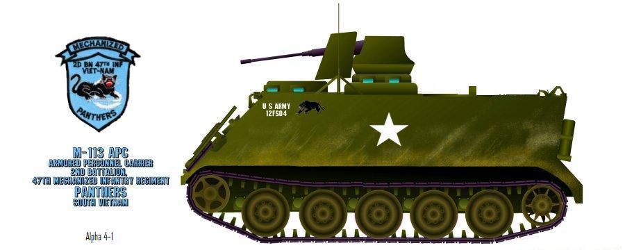 Click image for larger version  Name:Mortar APC.JPG Views:35 Size:41.7 KB ID:205822