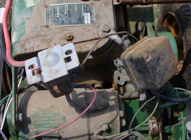 john deere starter generator com the click image for larger version motor generator 2 jpg views 661