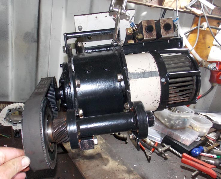 Click image for larger version  Name:motor ready to ship 3.jpg Views:2 Size:110.3 KB ID:2391845