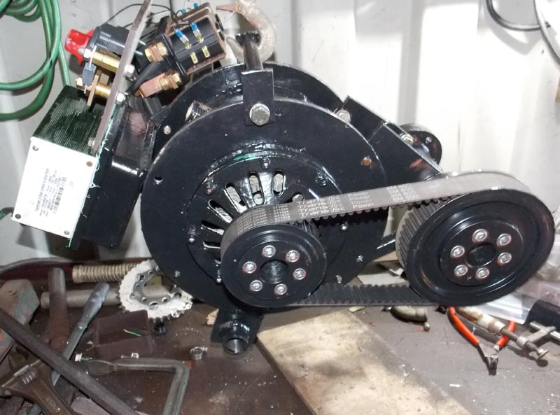 Click image for larger version  Name:motor ready to ship 4.jpg Views:2 Size:105.1 KB ID:2391837
