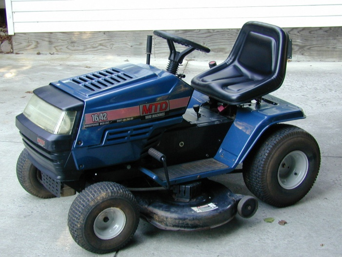 Click Image For Larger Version Name Mower8 Jpg Views 69 Size 142 0