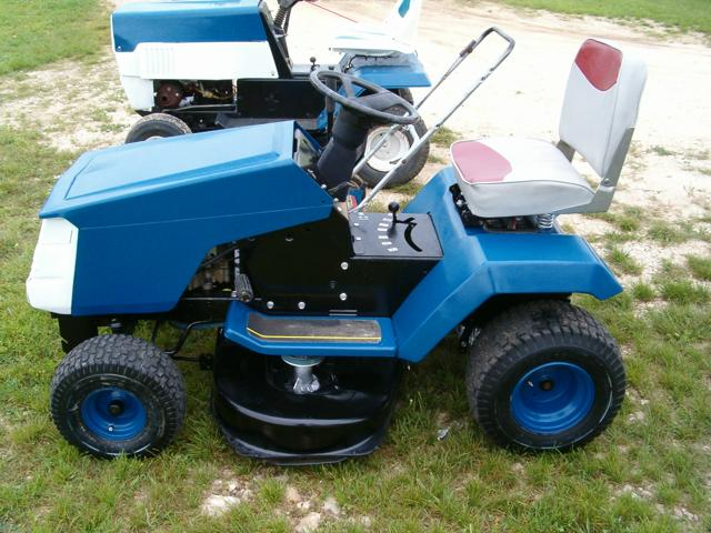 Click image for larger version  Name:Mowers 2 s.jpg Views:53 Size:57.4 KB ID:208715