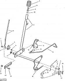 john deere wiring diagram on john deere 216 charging system, john deere  gator wiring-