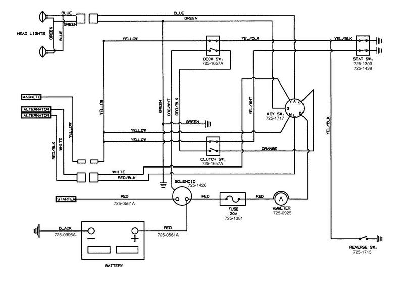 old tractor wiring diagram wiring diagram and schematic chevy alternator wiring diagram