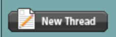Name:  New Thread.png Views: 331 Size:  9.9 KB