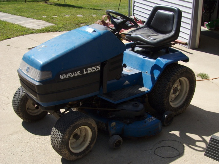 What did i just buy new holland ls55h mytractorforum the what did i just buy new holland ls55h mytractorforum the friendliest tractor forum and best place for tractor information sciox Choice Image