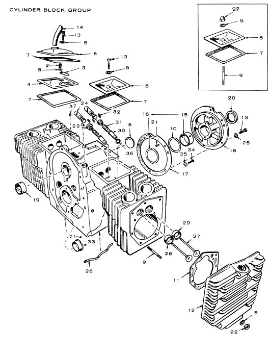 John Deere L100 Wiring Diagram besides Wiring Diagrams For John Deere Tractors together with John Deere L130 Automatic Belt Diagram besides S Tractor Shaft besides Mercedes Benz C180 Engine Diagram. on john deere 180 lawn tractor wiring diagram