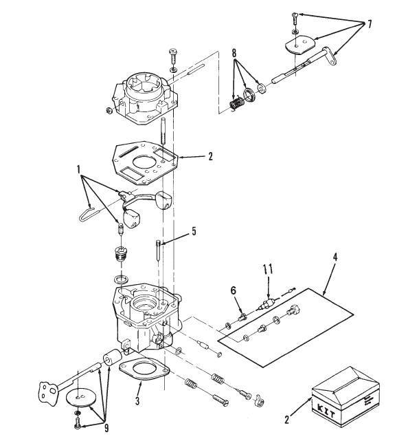 John Deere 316 Wiring Diagram from www.mytractorforum.com