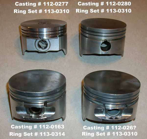 How to rebuild your Onan engine - Page 2 - MyTractorForum