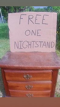 Name:  one night stand.jpg
