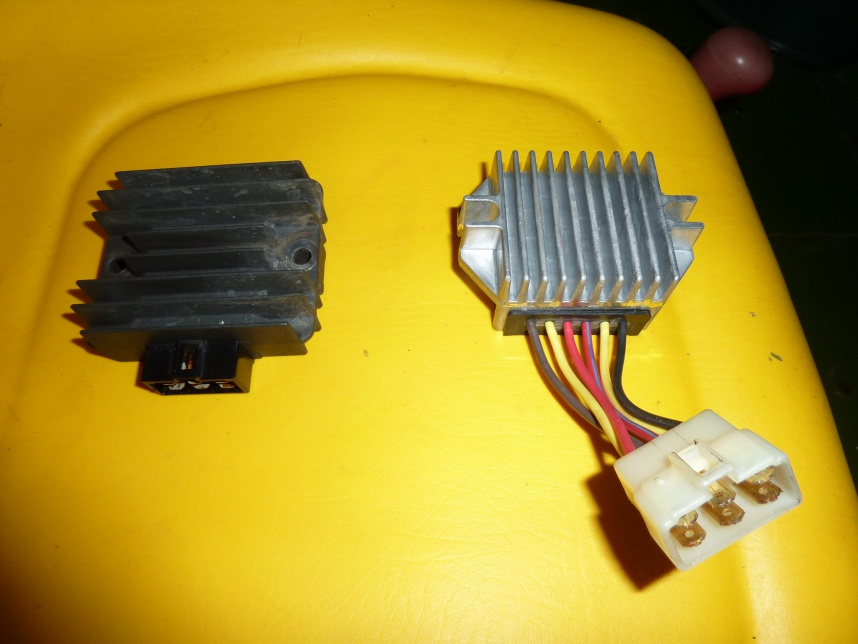 john deere gator 4x2 wiring harness john image 98 4x2 gator battery not charging mytractorforum com the on john deere gator 4x2 wiring harness