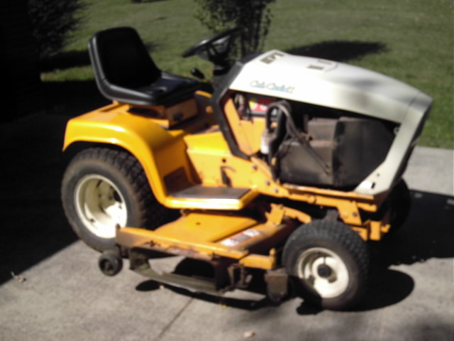 click image for larger version name: paul's cub cadet jpg views: 211 size