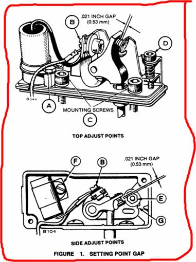 Electric Motor Wiring Diagram Ao Smith 325p543. . Wiring Diagram on