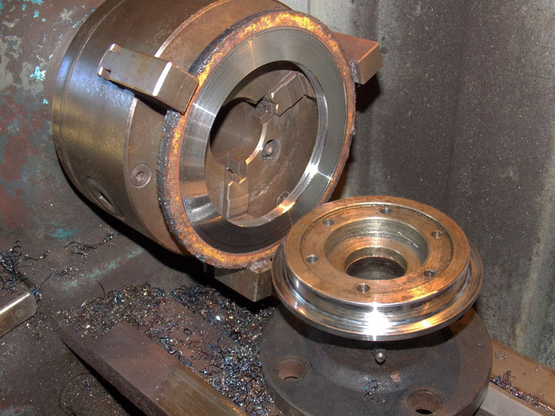 Click image for larger version  Name:prop hub gear flange plate.jpg Views:6 Size:147.4 KB ID:2388729