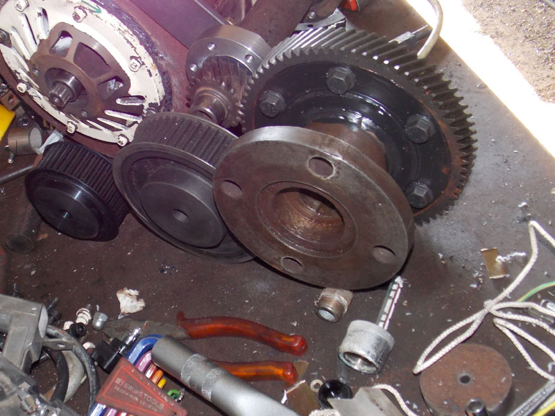 Click image for larger version  Name:pulleys + gears.jpg Views:7 Size:138.9 KB ID:2388721