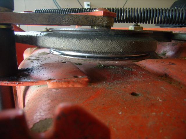 Click image for larger version  Name:S2554 deck rebuild (17).JPG Views:8 Size:157.9 KB ID:1952633