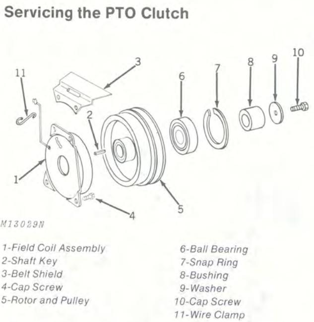JD 140 H1 PTO Clutch | My Tractor Forum John Deere H Wiring Diagram on john deere 140 coil, simplicity ignition switch wiring diagram, john deere voltage regulator wiring diagram, john deere parts diagrams, john deere 318 wiring diagram, john deere gt275 wiring-diagram, craftsman riding tractor wiring diagram, john deere 140 engine swap, john deere lx277 wiring-diagram, john deere l120 pto switch wiring diagram, john deere 5103 wiring-diagram, john deere light wiring diagram, john deere 140 hydrostatic tractor, john deere 345 wiring-diagram, john deere ignition wiring diagram, john deere ignition wiring 1010, john deere mower wiring diagram, john deere 310 wiring diagram, john deere 140 maintenance, john deere 80 wiring diagram,