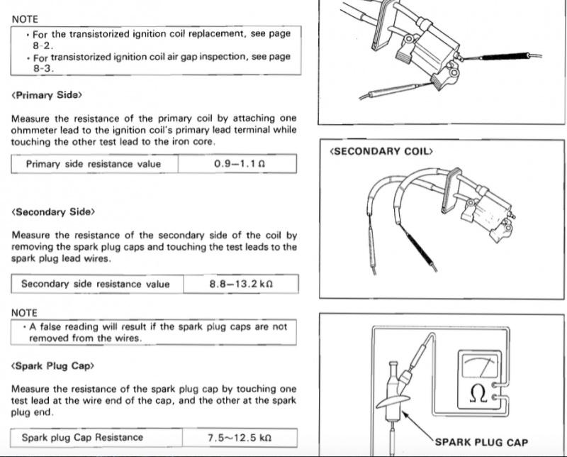 [SODI_2457]   4518 no start | My Tractor Forum | Honda 4518 Wiring Diagram |  | My Tractor Forum