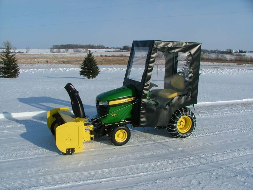 Photos as well John Deere 300 Lawn Tractor Steering Parts likewise John Deere X300 Lawn Tractor besides Watch also P 9516 John Deere 2 Bag 7 Bushel Power Flow X300x500 Series Bagger Bm21679. on john deere x300