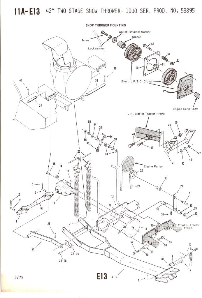 DIAGRAM] Ford Lgt 145 Tractor Wiring Diagram FULL Version HD Quality Wiring  Diagram - SOADIAGRAM.MINIERACAVEDELPREDIL.IT | Ford Lgt 125 Garden Tractor Wiring Diagram |  | Diagram Database