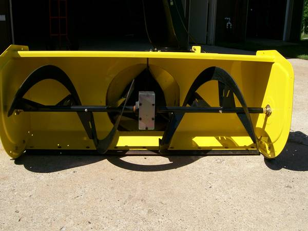 Click image for larger version  Name:snowblower 2.jpg Views:87 Size:34.5 KB ID:362233