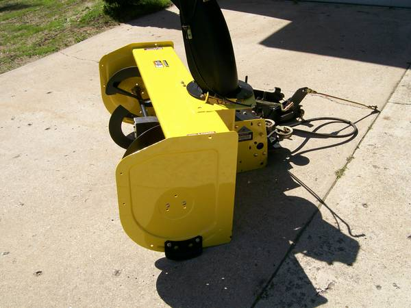 Click image for larger version  Name:snowblower 4.jpg Views:93 Size:39.5 KB ID:362249